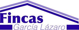 Fincas García Lázaro
