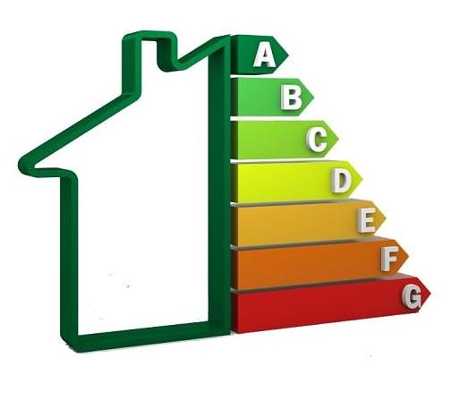 certificados_energeticos